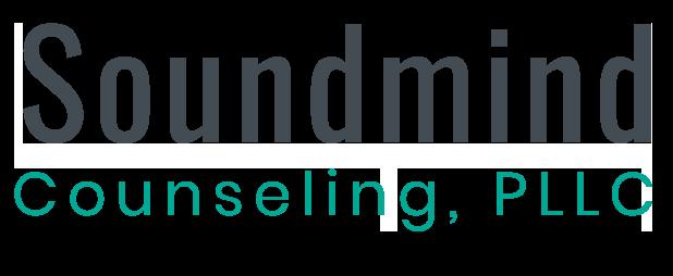 Soundmind Counseling | Behavioral Health | Phoenix AZ 85029